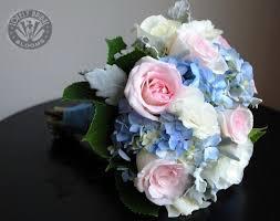 Wedding Flowers Arrangements Image Result For Blue And Pink Flower Arrangements Flowers