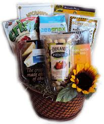 healthy food gift baskets 15 best gift baskets for diabetics images on healthy