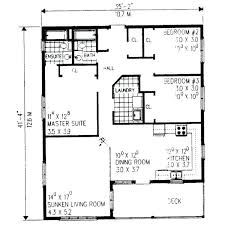 2 bedroom and bathroom house plans small 3 bedroom 1 bath house plans recyclenebraska org