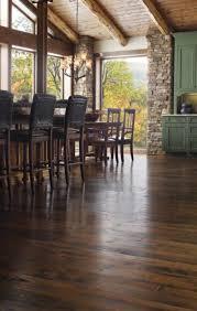 floors cocoa oak gnarly plank ae083 14522