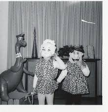 1960s Halloween Costumes 44 Vintage Halloween Costumes Images Vintage