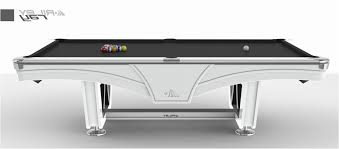 awesome pool table for kids fresh pool table ideas