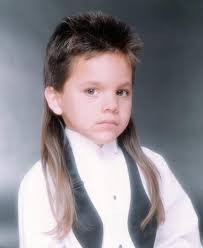 mullet haircut for boys beautiful mullet hairstyle images styles ideas 2018 sperr us
