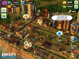 simcity apk simcity buildit cheats blogs pictures and more on