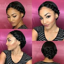 hairstyle ph 18 easy prom hairstyles you can do at home gurl com gurl com