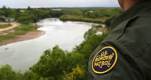 Interior Resources Dallas Put The Border Wall On Mexico U0027s Side Trump U0027s Interior Secretary