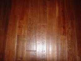 m j b flooring services