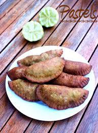 pastel cuisine africaine pastels à la sénégalaise pastels cuisine and empanadas