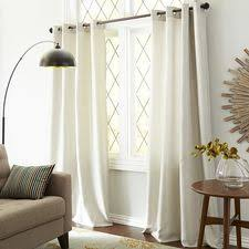 Shimmer Sheer Curtains Curtains Window Treatments Drapes U0026 Curtain Panels Pier 1 Imports