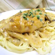 Chicken Breast Recipes For A Dinner Party - 1746 best best recipes images on pinterest