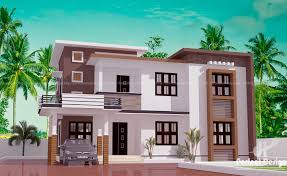 Kerala Home Design – Ton s Amazing and Cute Home Designs