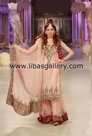 wedding dress in pakistan wedding dresses wedding dresses pakistan wedding lehenga gharara