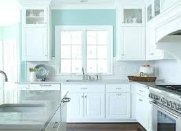 Lowes Kitchen Wall Cabinets White Kitchen Wall Cabinets 42 Inch Kitchen Wall Cabinets Lowes