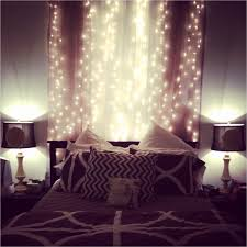 Fairy Lights Bedroom Ideas 10 Fresh String Lights Bedroom Bedfordob Bedfordob
