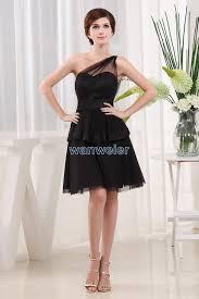aliexpress com buy free shipping new fashion 2016 elegant formal