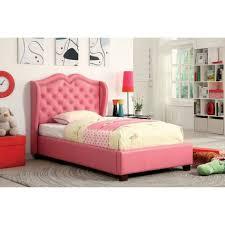 Grey Nursery Bedding Set by Bedding Pink Full Bed Pink Gray Nursery Bedding Grey And Pink