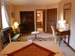 chambre d hote yonne chambre d hote auberge en yonne chambre d hôtes en