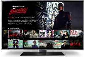 watch netflix and get access to great tv content on bt tv bt tv