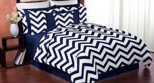 Gold Crib Bedding Sets Bedding Set Dazzle Black White And Gold Bedding Sets Charismatic