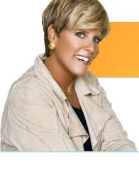 suzie ormond hair styles suze orman amazing story behind her life and how she got where she