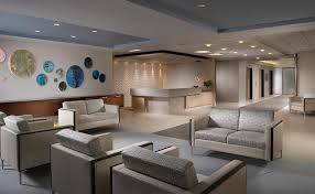 Contemporary Office Chairs Design Ideas Last Year For The Office Lobby Designs