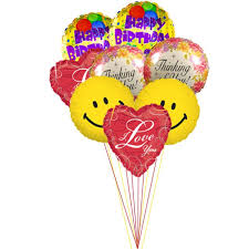 delivery of balloons for birthdays 36 best birthday balloons delivery usa images on