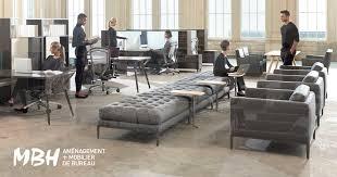 mobilier de bureau le havre mobilier de bureau mbh