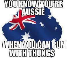 Aussie Memes - 25 best memes about aussies aussies memes