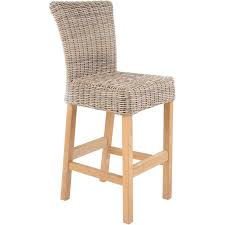 Tall Patio Chairs by 26 Best Kingsley Bate Sag Harbor Images On Pinterest Outdoor