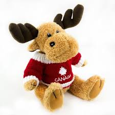 canada sweater moose 10