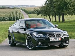 bmw m5 cars bmw m5 beemers toys bmw cars and kits