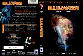 covers box sk halloween 1978 high quality dvd blueray