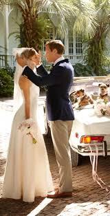 35 best lauren ralph lauren wedding images on pinterest dream