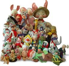 annalee dolls new vintage annalee doll dealer
