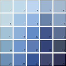 blue benjamin moore blue paint colors cozy ideas benjamin moore green robinsuites co