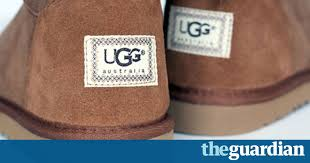ugg sales figures ugg boots are the fashion rejoices fashion the