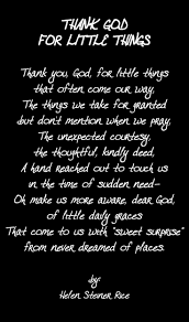 thanksgiving quotes and poems 209 best thankful album images on pinterest thoughts words and