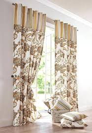 Bedroom Curtain Designs Pictures Curtain Idea For Bedroom Parhouse Club