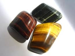 tiger eye jewelry its properties healing properties of tiger eye from charms of light healing