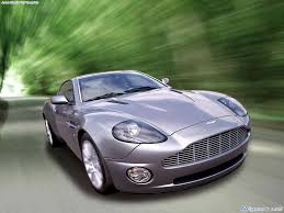 aston martin car designs u2013 index of carros coches aston martin collection pictures