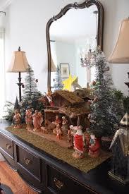 home interiors nativity set best 25 nativity ideas on