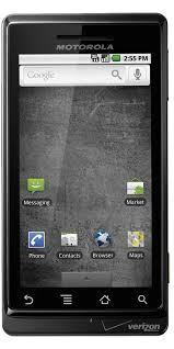 motorola android motorola droid android central