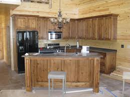 custom kitchen cabinets cabinetry elk river maple grove mn