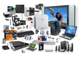 electronic gadgets buy electronic gadgets in china for cheaper prices buzz2fone