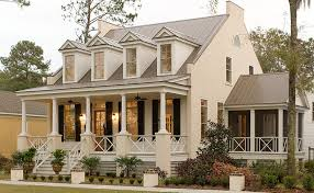 Southern Home Decor Southern Home Design Home Planning Ideas 2017