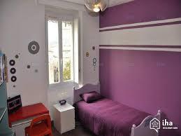 location chambre avignon location appartement à avignon iha 34013
