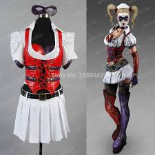batman arkham city halloween costumes search on aliexpress com by image