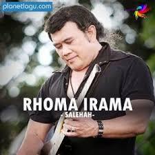 download mp3 dangdut lawas rhoma irama download lagu rhoma irama kehilangan mp3 dapat kamu download