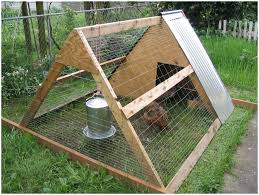 Chickens For Backyard by Backyards Wondrous Backyard Chickens Coop Chicken House 32