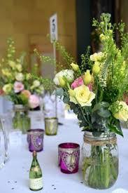 wedding flowers on a budget uk 10 ways to keep your wedding flower budget www